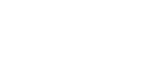 Anchor Room Coffeehouse