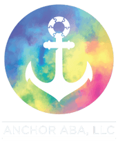 Anchor ABA, LLC