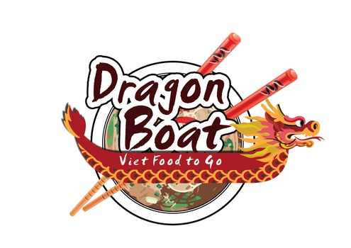 Dragon Boat Viet Food to Go YYC Food Truck