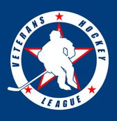 Veterans Hockey League