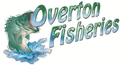 Overton Fisheries, Inc.