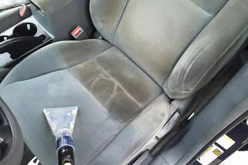 Carpet shampoo, seat shampoo, best auto detailing In Newport News, best auto detail in Hampton .
