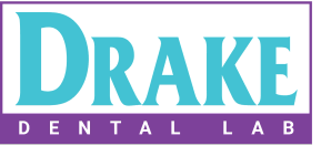 Drake Precision Dental Laboratory