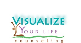 Visualize Your Life Counseling