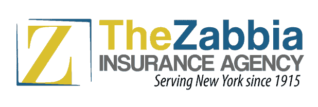 The Zabbia Insurance Agency, Inc