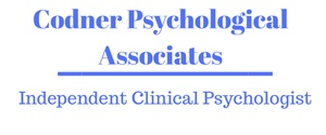 Codner Psychological  Associates