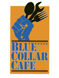 Blue Collar Cafe