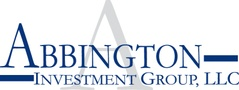 Abbington Investment Group, LLC