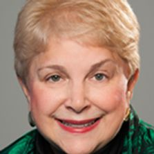 Dr. Sheila Ronis