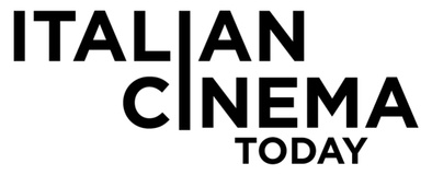 Italian Cinema Today
