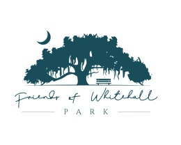 Friends of Whitehall Park