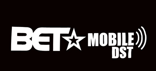BET Mobile DST International