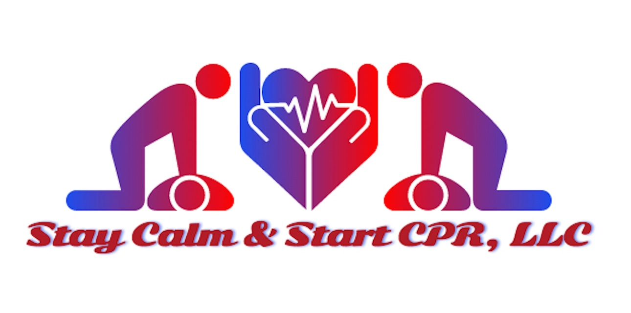 Stay Calm and Start CPR, LLC