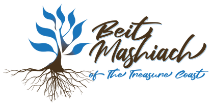 Beit Mashiach of the Treasure Coast