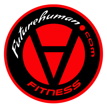 Futurehuman™© since 1974  Fitness Advocates for Body Education, We Promote Athletes in Fitness