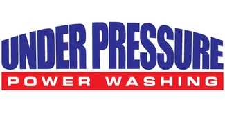 UNDER PRESSURE POWER WASHING