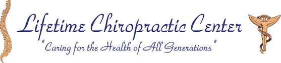 Lifetime Chiropractic Center
