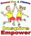 Housel Fun & Fitness