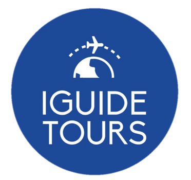 GUIDE Tours