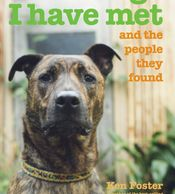 Dogs I Have Met cover