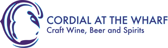 Cordial Craft Wines, Beer and Spirits