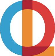 Optimal Living Daily logo