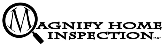 Magnify Home Inspection