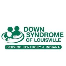 Down Syndrome Of Louisville Home