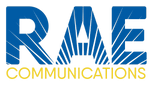 RAE Communications