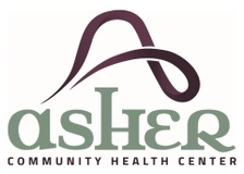 Asher Community Health Center