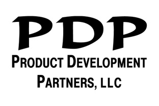 Product Development Partners