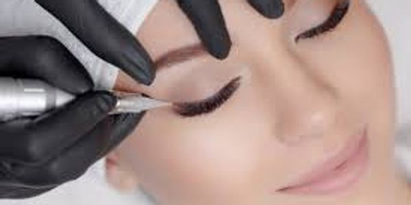 Semi permanent make up course make up course permanent make up course brow course beauty courses
