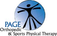 Page Orthopedic & Sports Physical Therapy