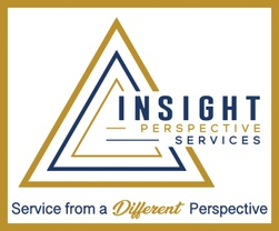 Insight Perspective Services LLC