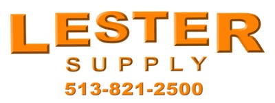 Lester Supply LLC