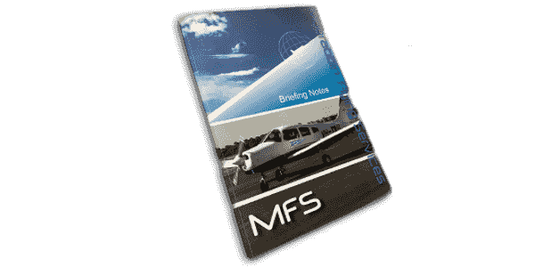 Moorabbin Flying Services Pilot theory classes