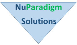 NuParadigm Solutions