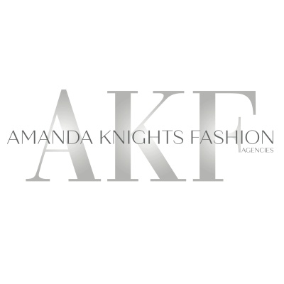 Knights Fashion Agencies Ltd