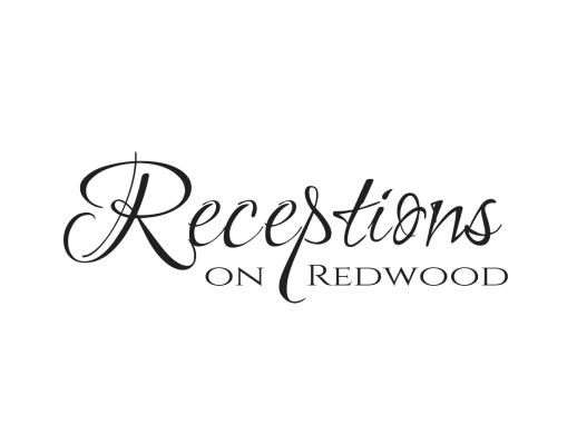 Receptions On Redwood
