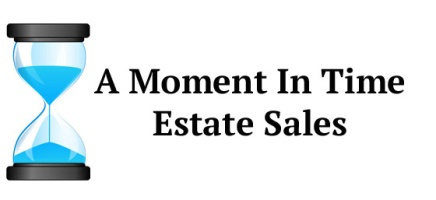 A Moment In Time Estate Sales