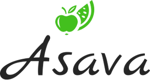 Asava Juice & Smoothies