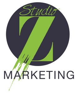 Studio Z Marketing