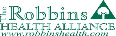 The Robbins Health Alliance
