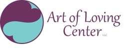 Art of Loving Center
