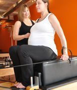pre natal pilates Pilates Gift Card Give the Gift of Pilates Pilates in Minneapolis Pilates in Eagan
