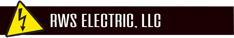 Rws Electric LLC