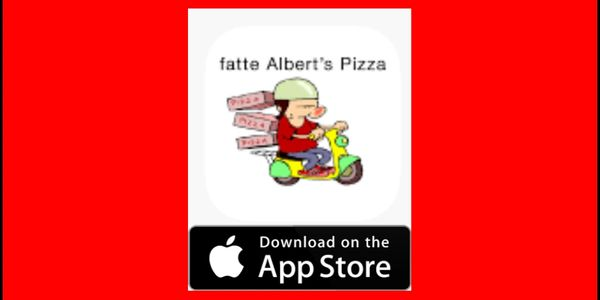 Click here to download our Apple app!