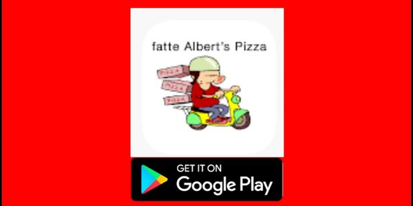 Click here to download our Google Play app!