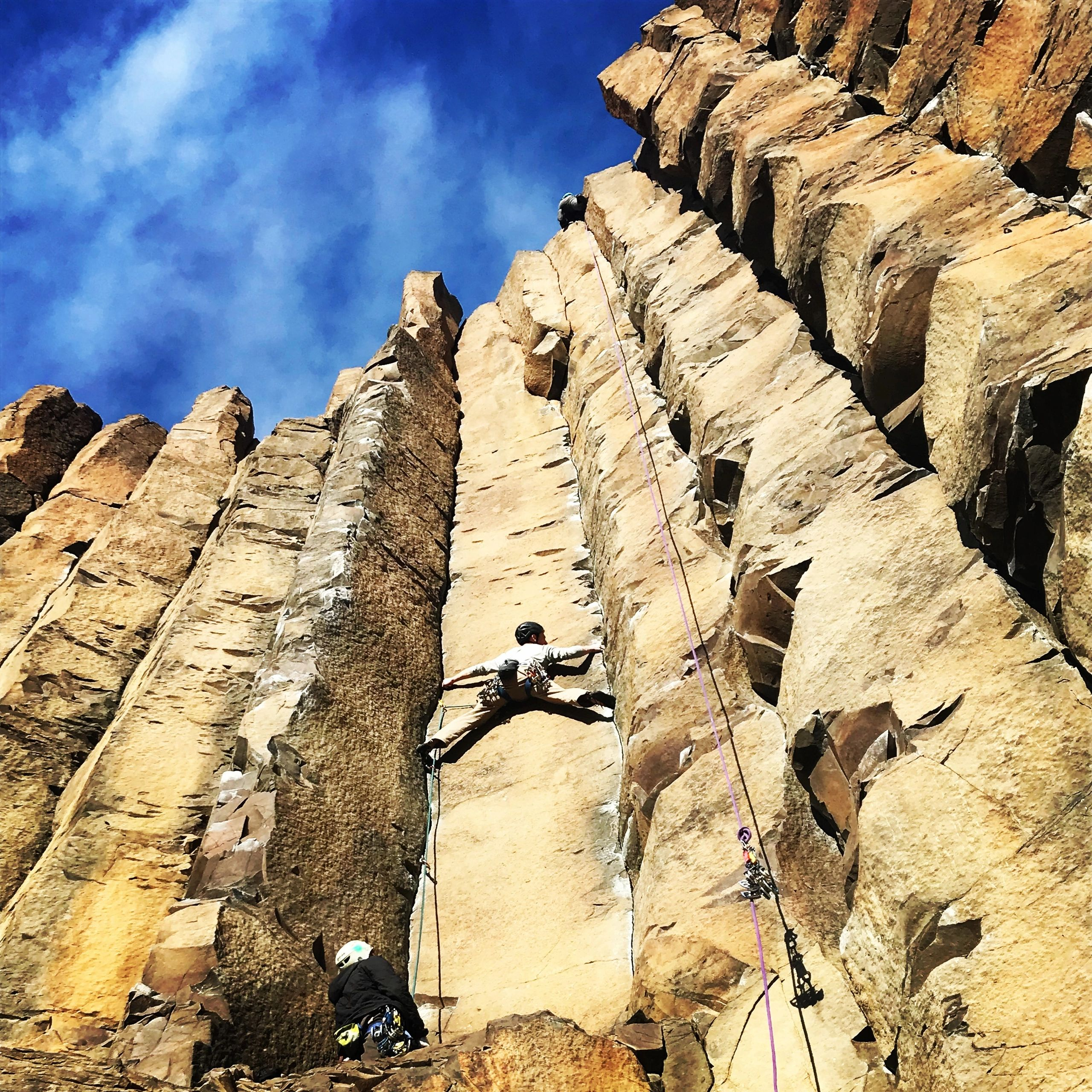 "{""blocks"":[{""key"":""fr1oo"",""text"":""Climbing Guide, Rock Climbing Guide, Guided Rock Climbing, Spokane, Washington, Idaho, Learn to Rock Climb. Sport Climbing, Trad Climbing, Gym to Crag, Lead Climbing, Outdoor Rock Climbing, Vantage, Banks Lake, Frenchman Coulee, Fisk State Park, Riverside State Park, Tumtum Washington, McLellan, Deep Creek Climbing,"",""type"":""unstyled"",""depth"":0,""inlineStyleRanges"":[],""entityRanges"":[],""data"":{}}],""entityMap"":{}}"