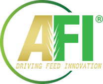 Agri Feed International, LLC